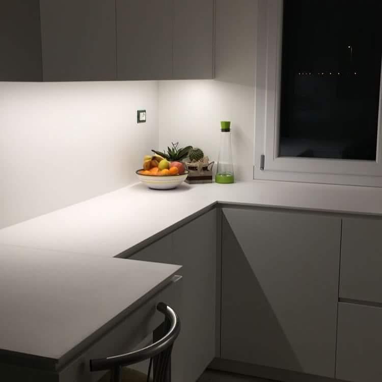 Cucina – Padova